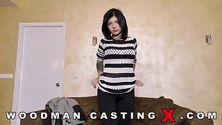 Rebecca Rainbow casting