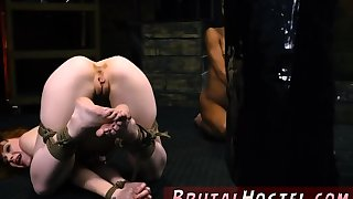 Teen gets creampie hd When he's ended aggressively boning